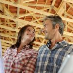 4 Ways to Prepare for the Process of Building Your First Home