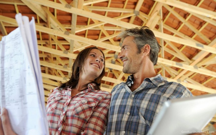 4-Ways-to-Prepare-for-the-Process-of-Building-Your-First-Home-acw-anne-cohen-writes