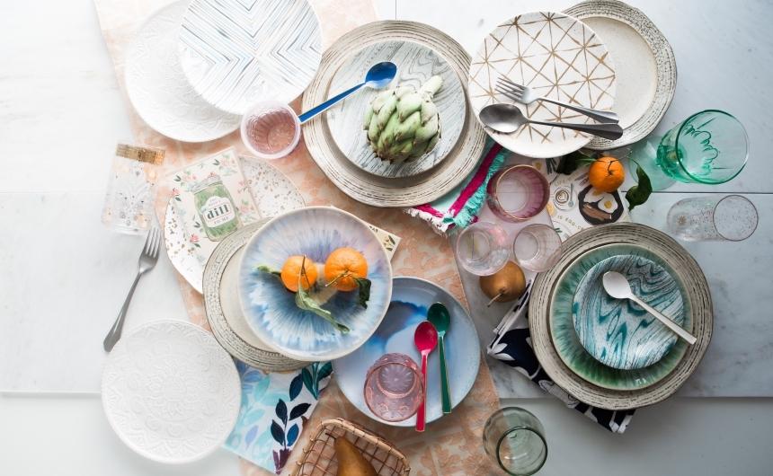 5-Amazing-Ideas-to-Modernize-Your-Kitchen-anne-cohen-writes-home-acw