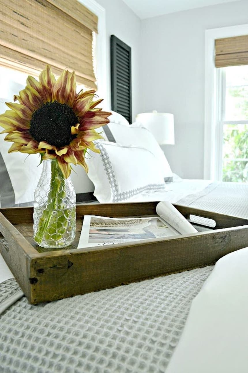 5-Tips-That-Will-Help-You-Create-a-Cozy-Bedroom-anne-cohen-writes-acw-home