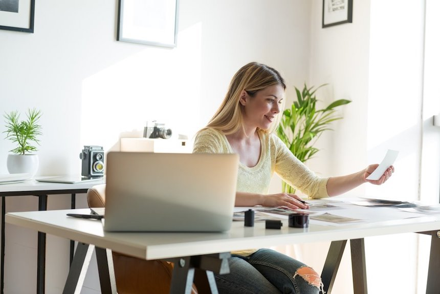 7-Tips-to-Creating-an-Engagement-Friendly-Office-Design-acw-anne-cohen-writes