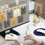8 Key Benefits and Pitfalls of Affiliate Marketing