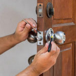 Advantages of Hiring Reliable and Cheap Locksmiths