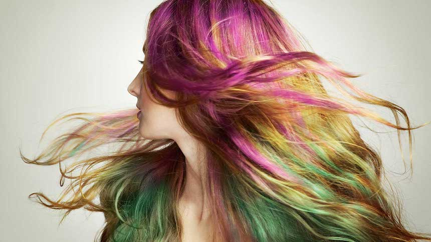 Are-You-Ready-for-a-Dramatic-Hair-Colour-Change-anne-cohen-writes-acw