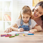Best Approaches to Help Kids With Learning Disabilities