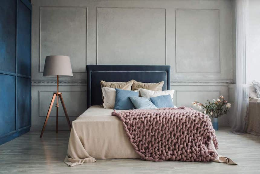 Create-a-Cozy-Bedroom-anne-cohen-writes-acw-home