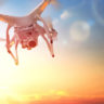 Drones-Provide-What-Law-Enforcement-Needs-Most-Time-and-Information-anne-cohen-writes-acw