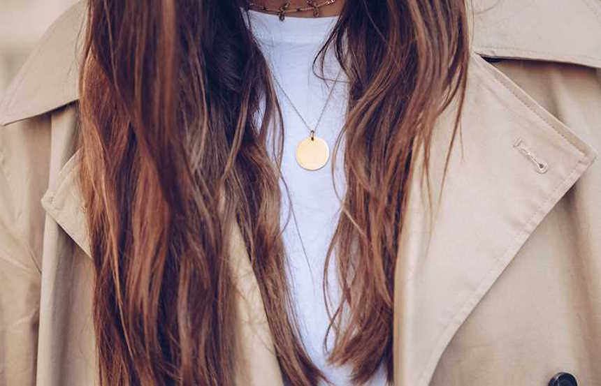 Finding-the-Right-Jewelry-for-Your-Outfit-acw-anne-cohen-writes