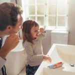 How to Help Your Child Take Constant Care of Their Teeth