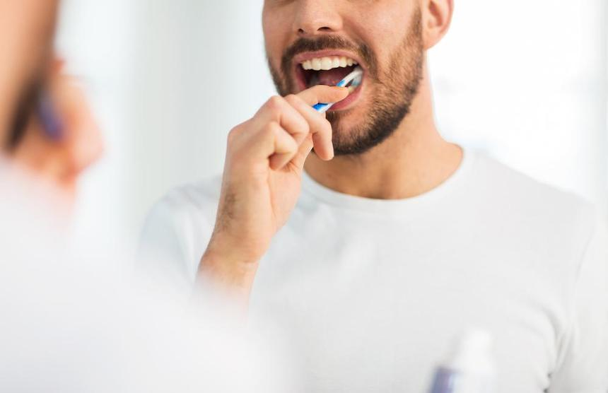 How-to-Help-Your-Child-Take-Constant-Care-of-Their-Teeth-acw-anne-cohen-writes-oral