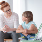 How to Support Your Children If They Struggle With Anxiety