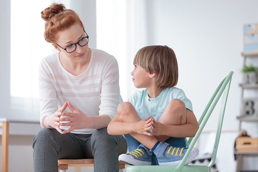 How-to-Support-Your-Children-If-They-Struggle-With-Anxiety-acw-anne-cohen-writes