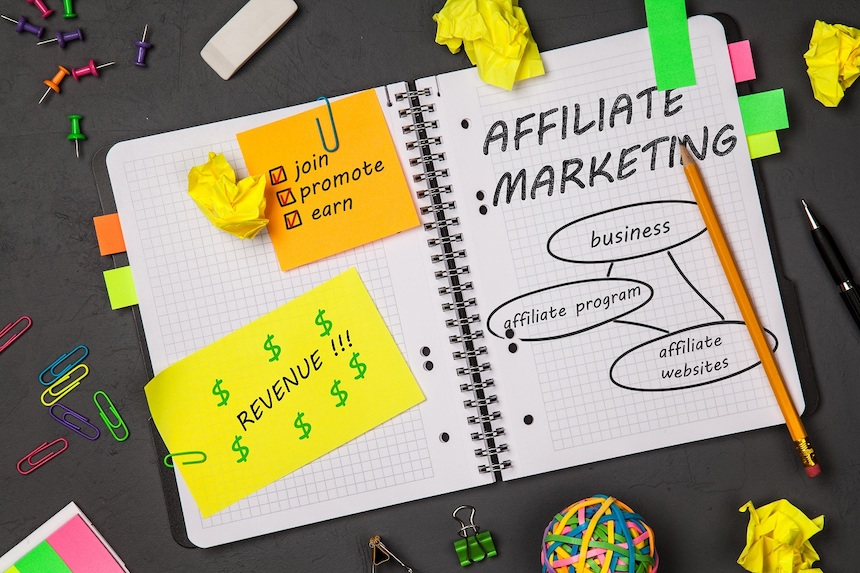 Key-Benefits-and-Pitfalls-of-Affiliate-Marketing-anne-cohen-writes-acw