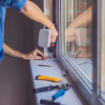 Plan Ahead: 4 Types of Large Home Repairs You'll Eventually Need to Make