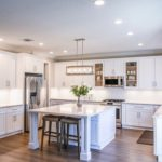Top 5 Amazing Ideas to Modernize Your Kitchen
