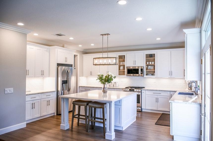 Top-5-Amazing-Ideas-to-Modernize-Your-Kitchen-anne-cohen-writes-home-acw