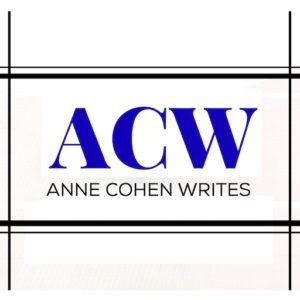 anne-cohen-writes-acw-logo