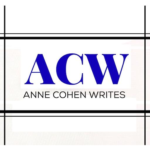 anne-cohen-writes-acw