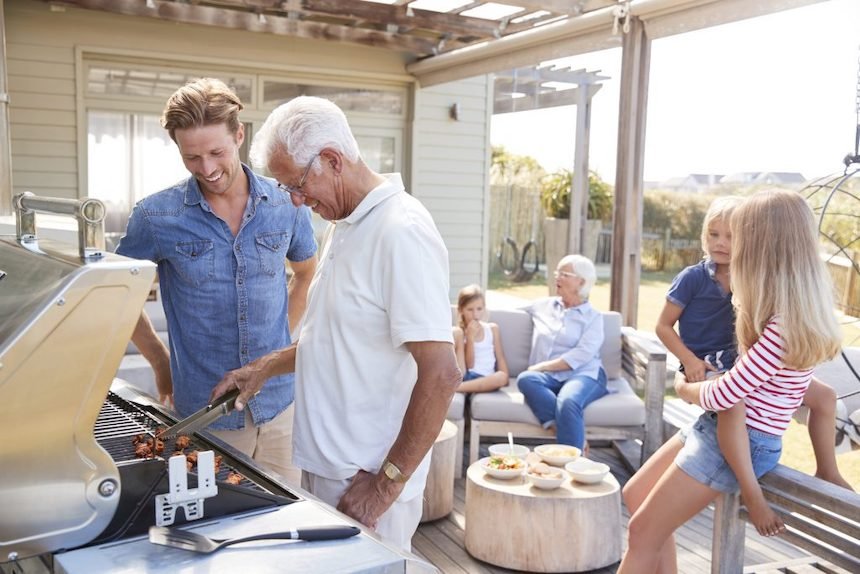 4-Items-to-Include-When-Creating-an-Outdoor-Cooking-Area-acw-anne-cohen-writes