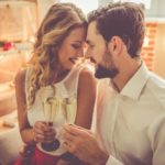 4 Romantic Anniversary Ideas When Your Spouse Values Quality Time