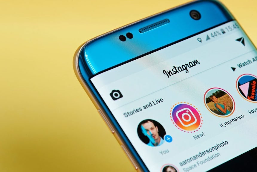 5-Crucial-Instagram-Tips-to-Follow-for-Beginners-anne-cohen-writes-acw