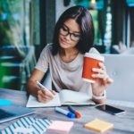 5 Most Important Lessons for Millennial Female Entrepreneurs
