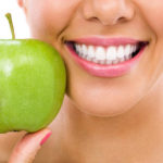 A Winning Smile: 5 Natural Foods That Promote Healthy Teeth