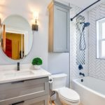 Don't Put Your Money Down the Drain: 4 Things to Know Before You Redo Your Bathroom