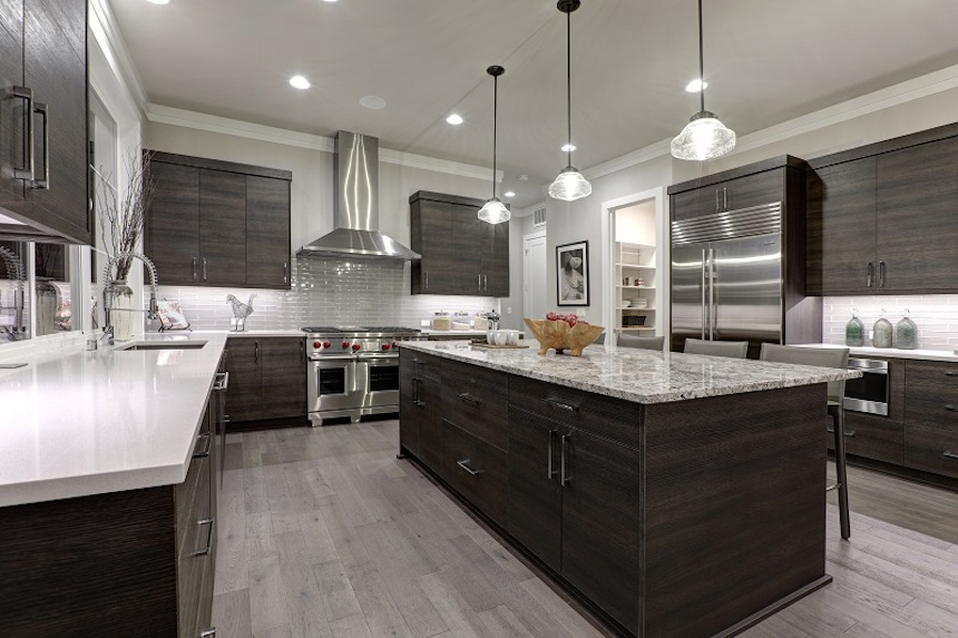 Four-Points-to-Consider-for-Home-Kitchen-Renovations-acw-anne-cohen-writes