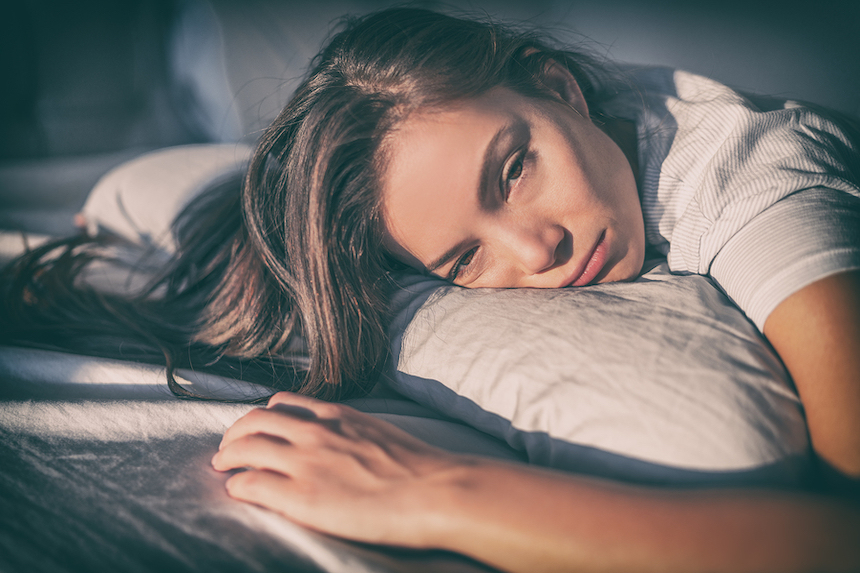 How-to-Fall-Asleep-Faster-acw-anne-cohen-writes