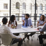 7 Simple Rules to Increase Your Influence at Meetings