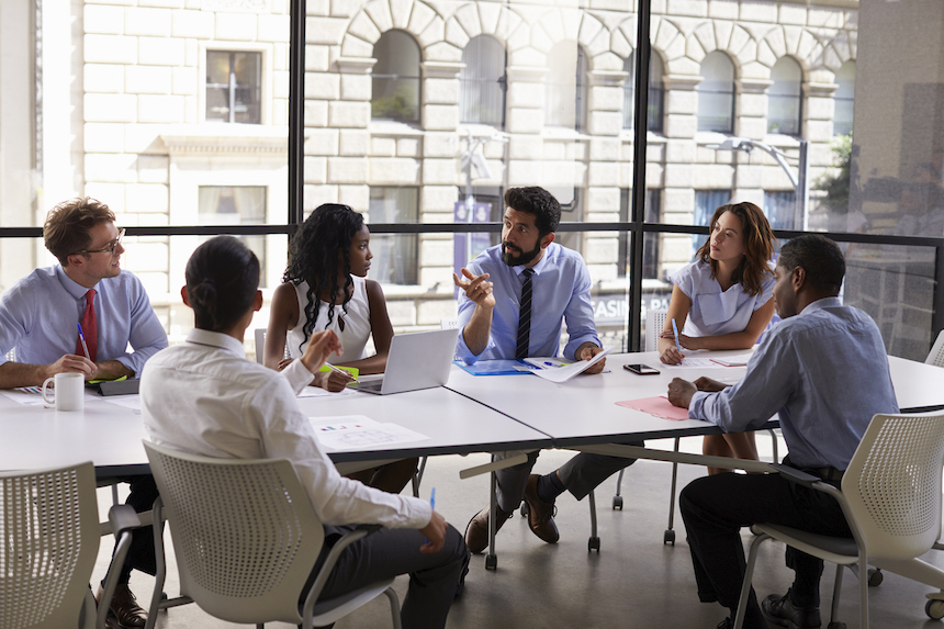 How-to-Increase-Your-Influence-at-Meetings-7-Simple-Rules-to-Follow-anne-cohen-writes-acw