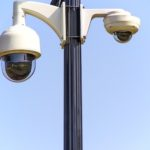 How to Keep Your Kids Safe With Home Security Cameras