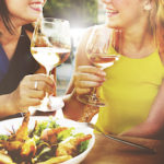 How to Pair Wine With Your Favourite Food