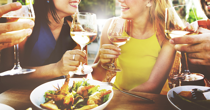 How-to-Pair-Wine-With-Your-Favourite-Food-anne-cohen-writes-acw-wines