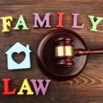Importance of Family Law Solicitors for Solving Family Issues