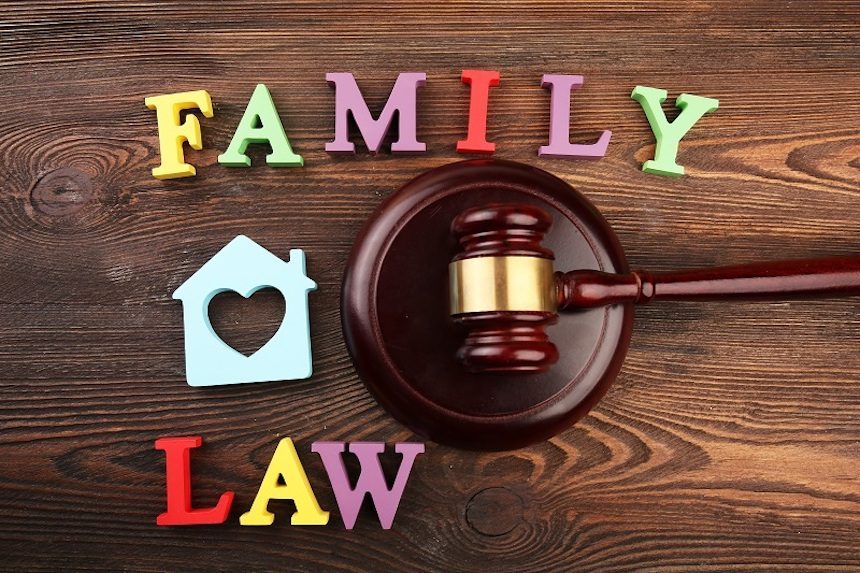 Importance-of-Family-Law-Solicitors-for-Solving-Family-Issues-anne-cohen-writes-acw