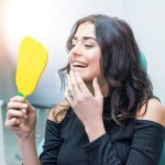 Is Ice Cream Advisable After a Dental Implant Surgery?