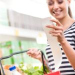 Saving Money on Food: The Australian Way of Frugal Living
