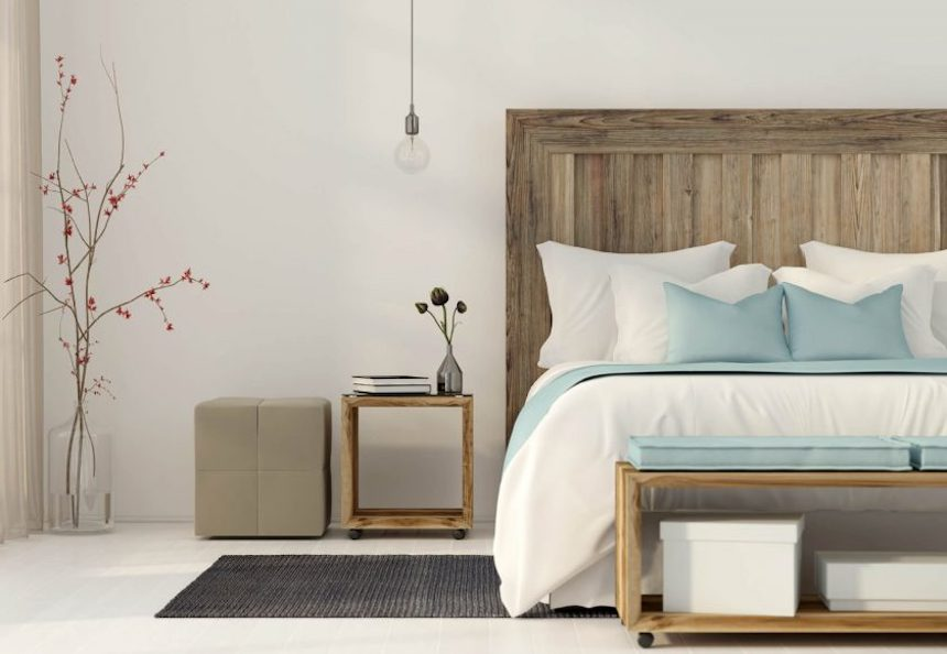 Time-to-Update-Your-Bedroom-How-to-Create-a-Relaxing-Space-furniture-home-bedrooms-acw-anne-cohen-writes