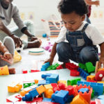 Top 5 Eco-Friendly and Educational Toys for Your Kids
