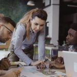 Typical Workplace Challenges Faced by Leaders and Tips on Overcoming Them