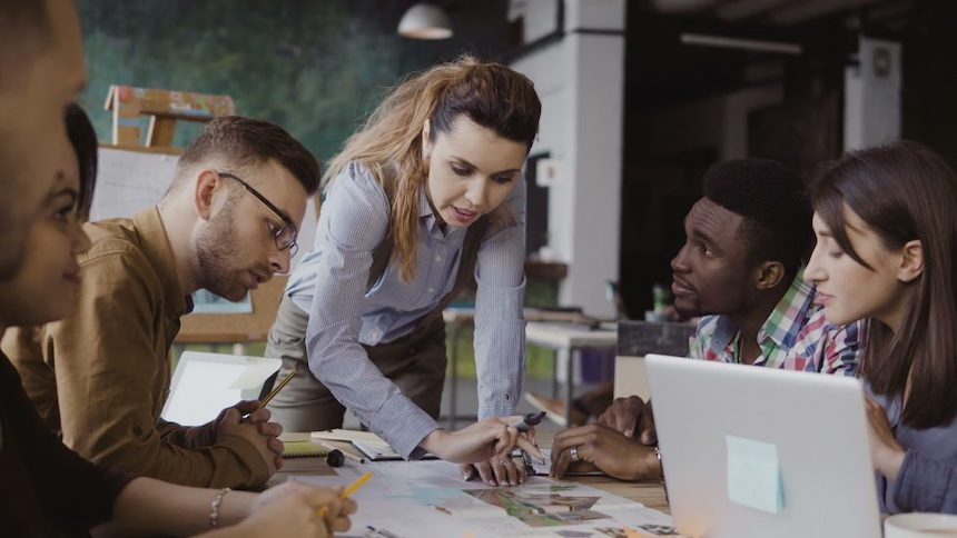 Typical-Workplace-Challenges-Faced-by-Leaders-and-Tips-on-Overcoming-Them-anne-cohen-writes-acw