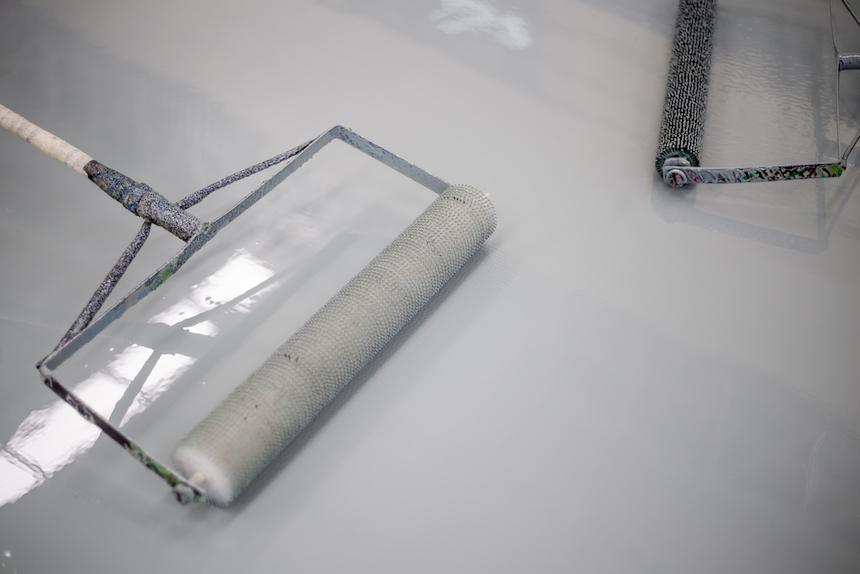 Warehouse-Floor-Coating-anne-cohen-writes