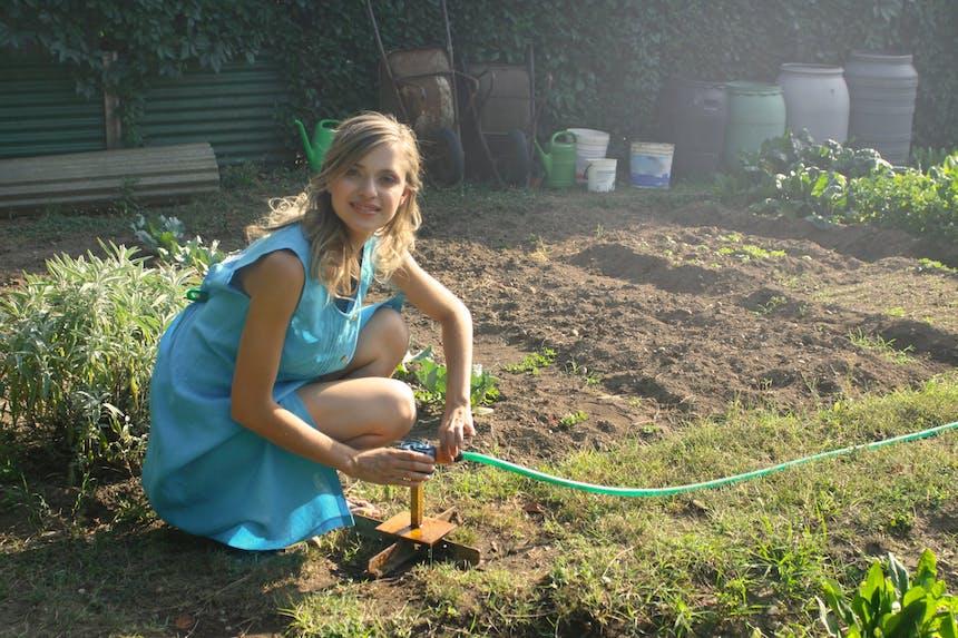 4-Evironmentally-Friendly-Gardening-Tips