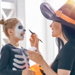 4 Fun Halloween Outfit Ideas for You and Your Kids