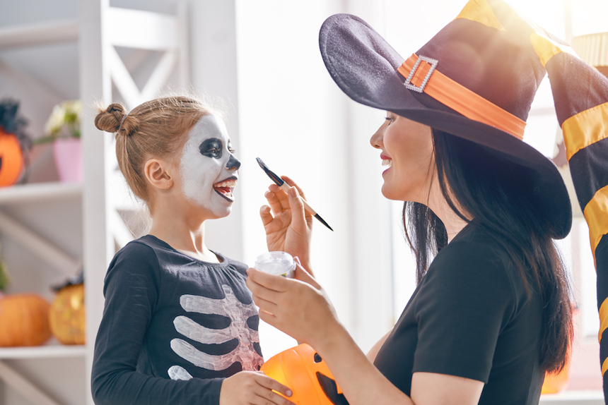 4-Fun-Halloween-Outfit-Ideas-for-You-and-Your-Kids-acw-anne-cohen-writes