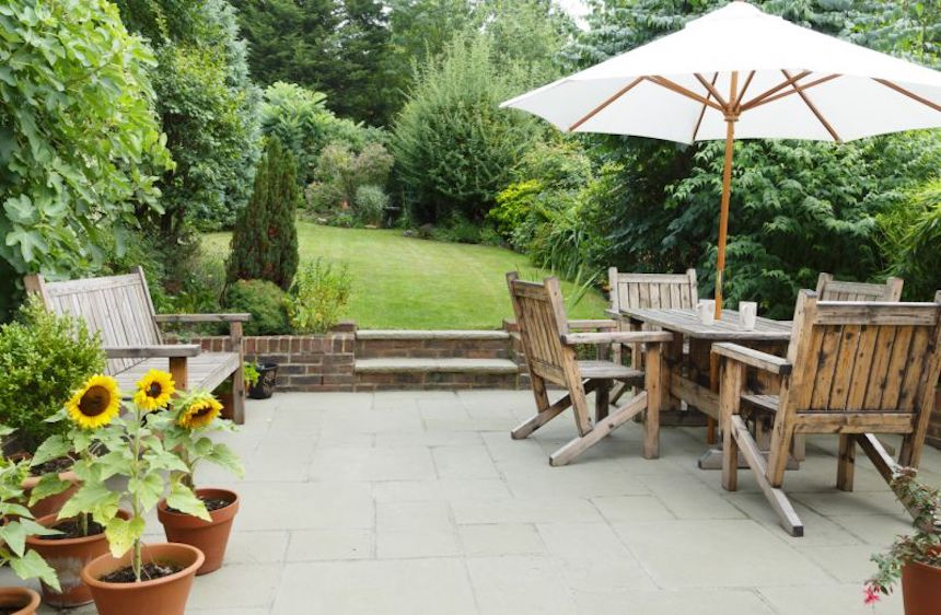 4-Things-to-Consider-if-You-Want-to-Use-Your-Patio-Year-Round-anne-cohen-writes-acw