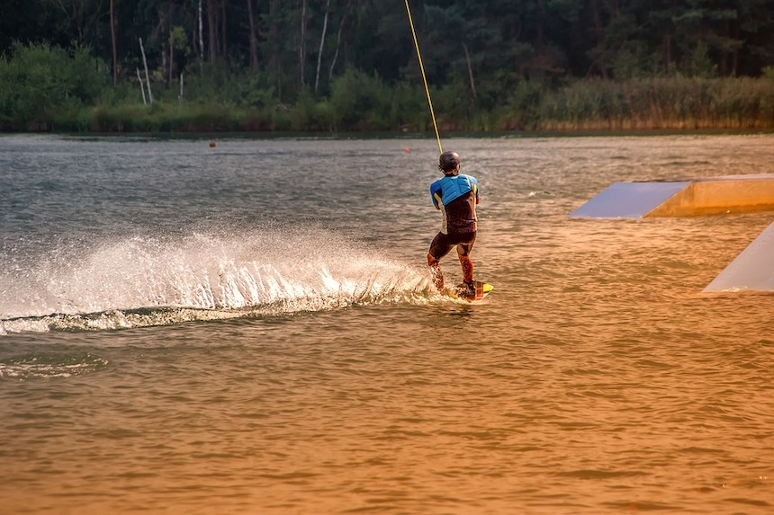 4-Water-Sports-for-Adrenaline-Junkies-acw-anne-cohen-writes