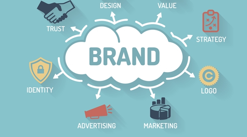 4-Ways-to-Control-Your-Brands-Public-Image-Like-a-Pro-ANNE-COHEN-WRITES-ACW-brand
